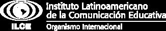 Logo ILCE