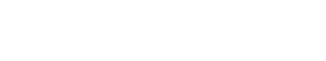 Instituto Latinoamericano de Comunicación Educativa