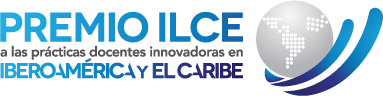 Instituto Latinoamericano de Comunicación Educativa ILCE