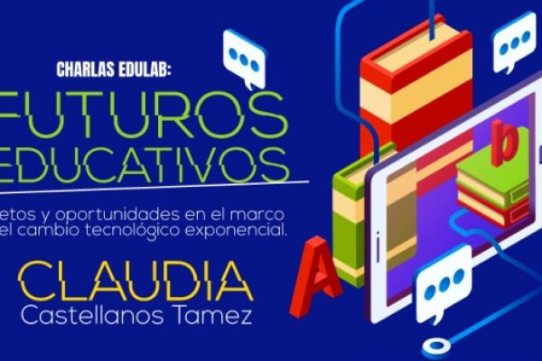 Futuros educativos
